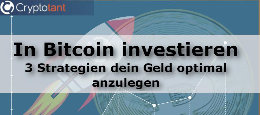 wie man in die technologie von bitcoin investiert verändert das geld wie kann ich geld verdienen mit 13 jahren berufsstart mit dem ersten geld richtig umgehen