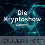 Kryptoshow Podcast