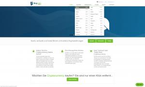 AnycoinDirect.eu - Bitcoin kaufen